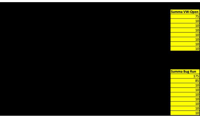 Bugsprint_NA_deltavl3_14-1