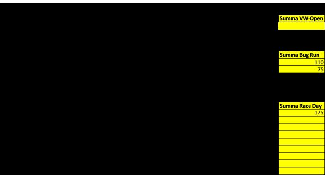 Bugsprint_SC_deltavl3_14
