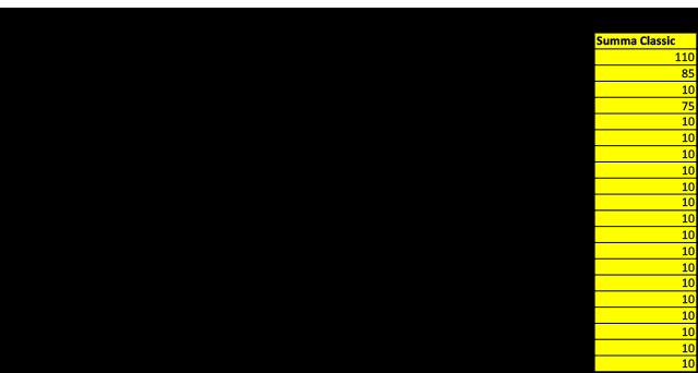 Bugsprint_NA_deltavl4_14