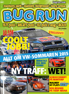 BugRunMag15