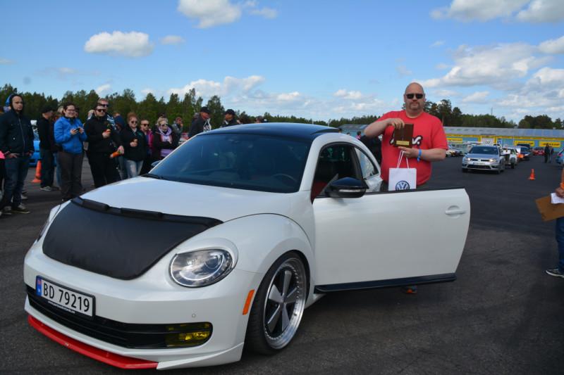 beetle15