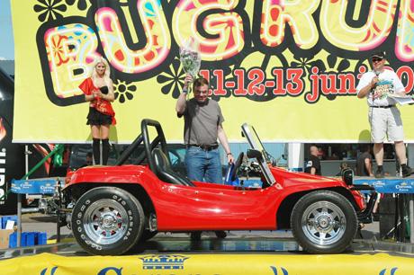 buggy10